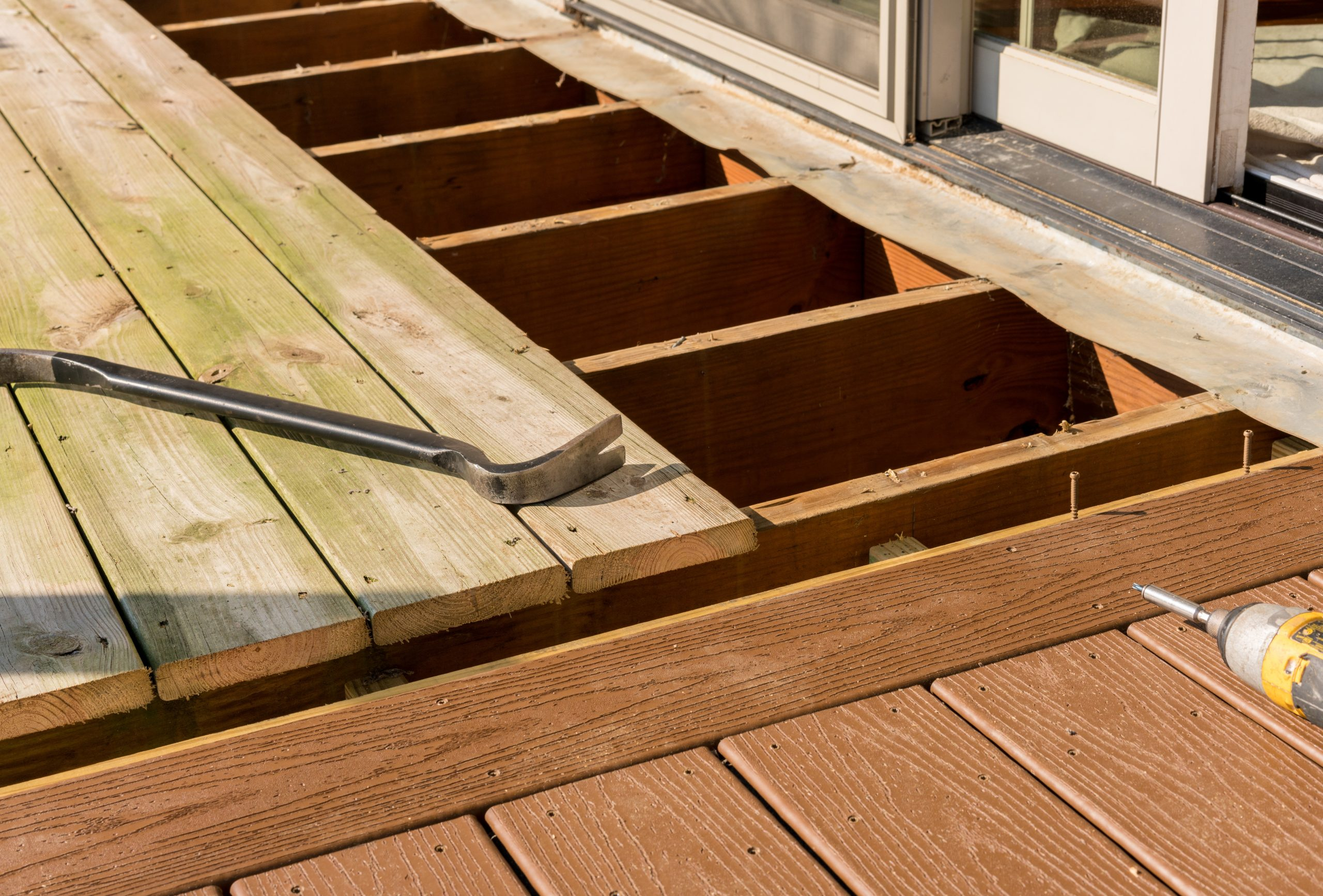 deck replacement decks replaced new deck lexington ky nicholasville wilmore keene georgetown richmond winchester ky kentucky deck builder builders contractor contractors