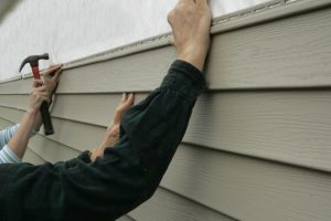 lexington kentucky vinyl siding contractor installer installed best siding company winchester richmond nicholasville paris ky kentucky