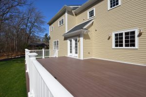 siding contractor deck builder lexington kentucky winchester wilmore keene nicholasville richmond kentucky ky