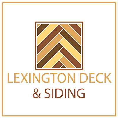 lexington kentucky deck builders vinyl siding contractors nicholasville winchester georgetown paris kentucky ky