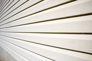 quality vinyl siding lexington georgetown nicholasville richmond winchester paris kentucky