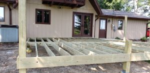 deck construction company lexington kentucky best quality deck builder georgetown paris wilmore keene versailles richmond