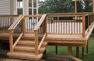 excellent deck builder decking company lexington georgetown wilmore midway versailles keene kentucky